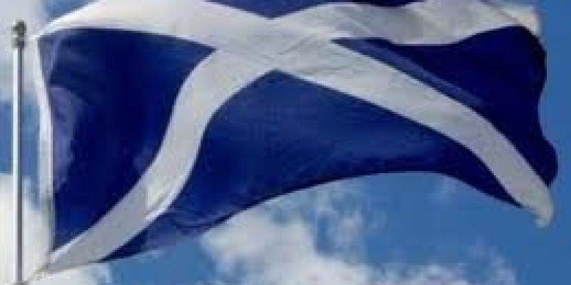 Co z tą Szkocją?