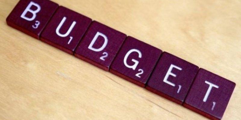 Budżet na skróty