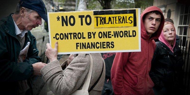 Michael Noonan: Irlandia odzyskuje pieniądze zainwestowane w AIB, Bank of Ireland i Permanent TSB. Ale co z Anglo - Irish Bankiem...