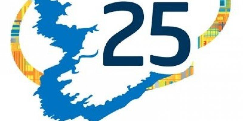 Intel największym inwestorem na Szmaragdowej Wyspie. 25 lat firmy w Irlandii.