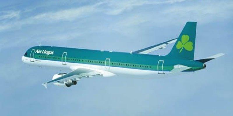 Irlandzki rząd waha się czy sprzedać udziały Aer Lingus. Pat w rozmowach z AIG.