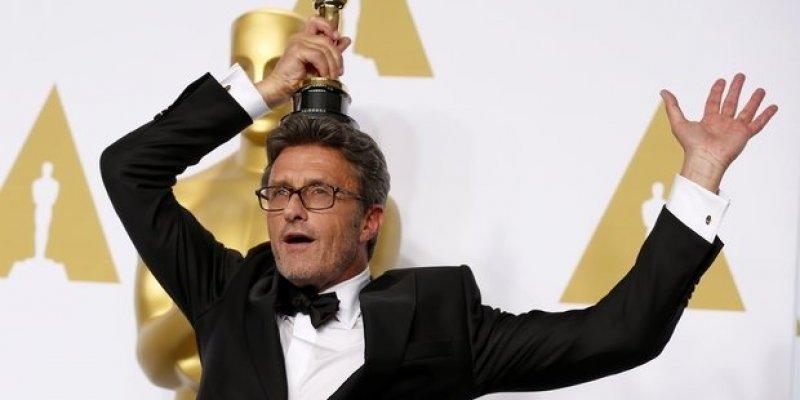Mamy Oscara za Najlepszy Film Nieanglojęzyczny