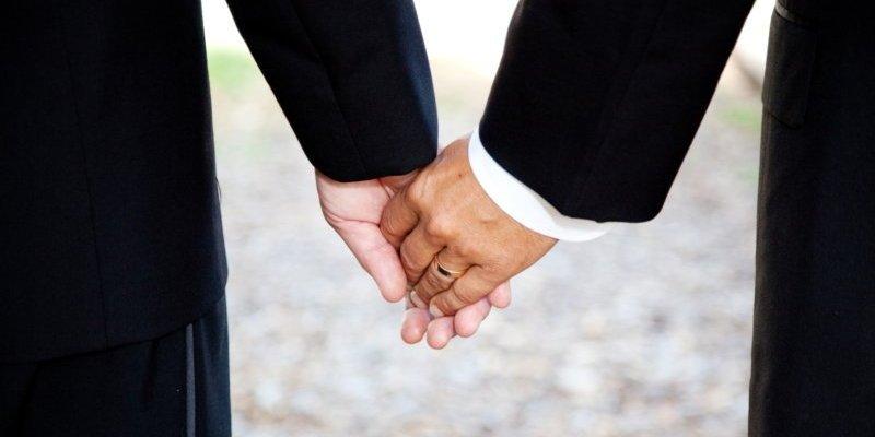 Referendum w sprawie małżeństw homoseksulanych