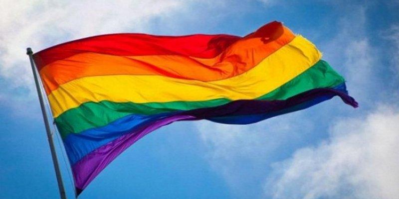 Irlandia Północna odrzuciła projekt małżeństw homoseksulanych