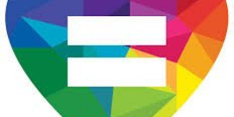 Elektryk i ogrodnik kontra małżeństwa tej samej płci