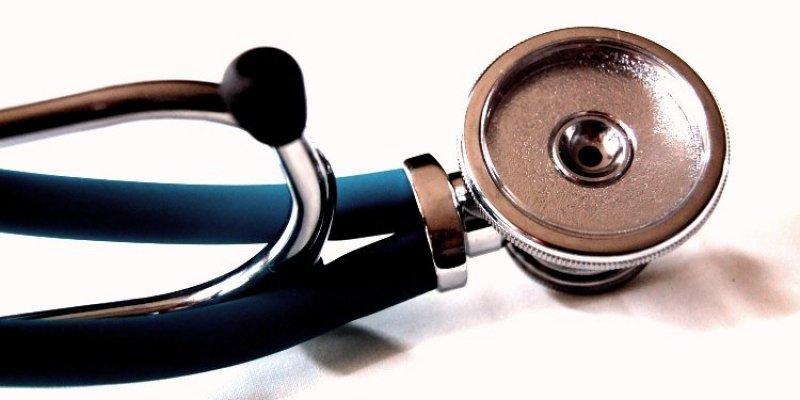 Bezpłatna opieka lekarska dla dzieci do lat 6