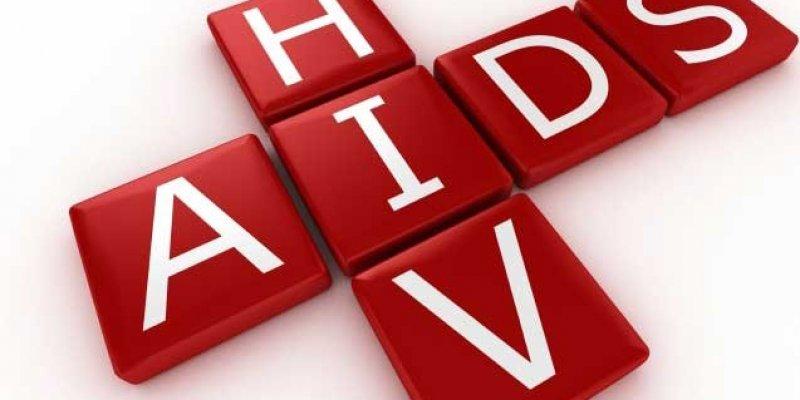 HIV w Irlandii: statystyki najgorsze od roku 2009