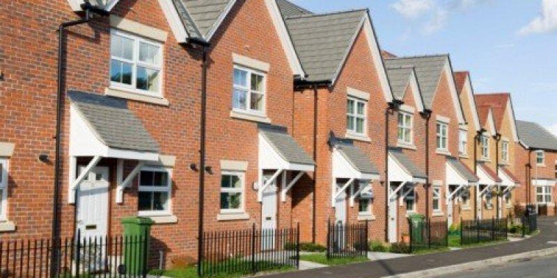 152 nowe mieszkania socjalne w Dublinie