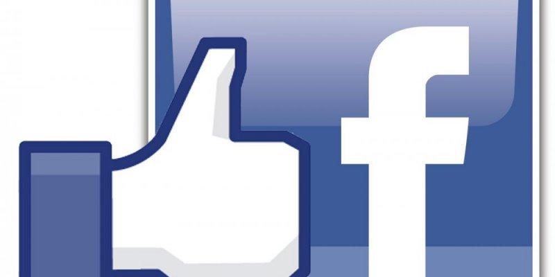 Facebook wprowadza się do Clonee