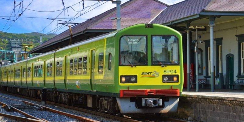 Czy będzie dublińskie metro?