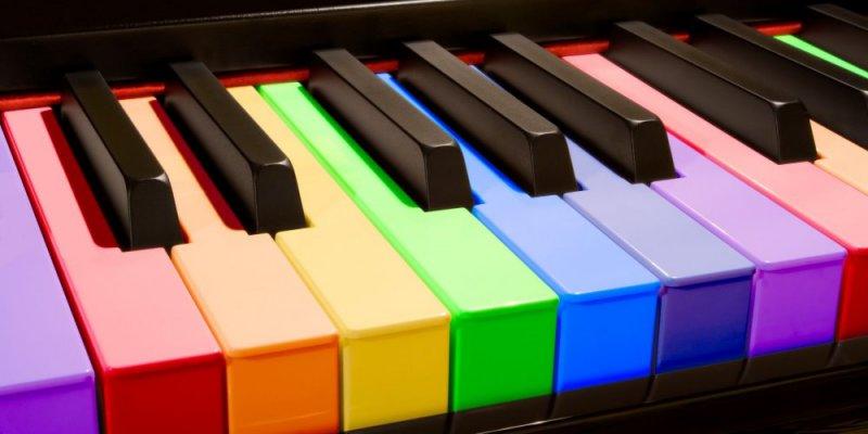 Muzyka pomaga leczyć