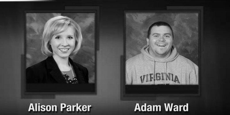 USA: dziennikarze zabici podczas przeprowadzania wywiadu