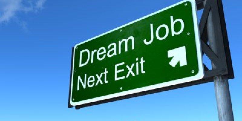 Rząd obiecuje 25 tys. nowych miejsc pracy na południowym wschodzie Irlandii