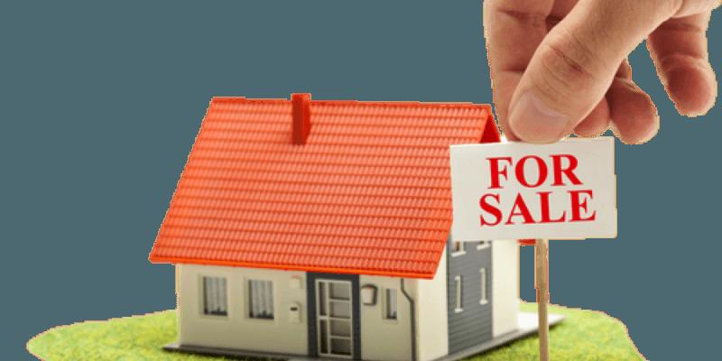 Jak kupić dom w Irlandii