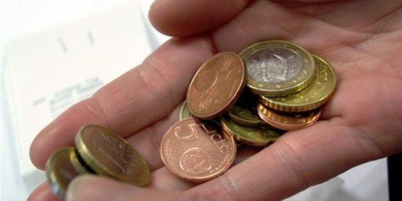 Zmiany w płatnościach gotówką
