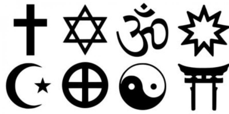 Etyka zamiast religii ?