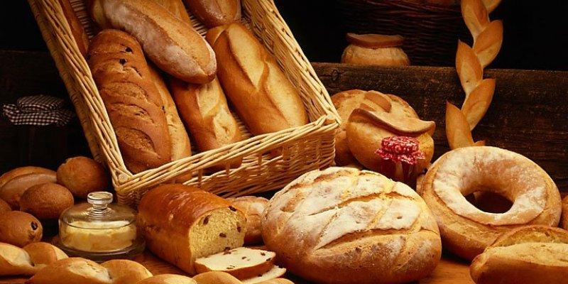 Właściciele polskiej piekarni stanęli przed sądem pracy