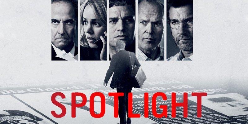 Kino- Spotlight