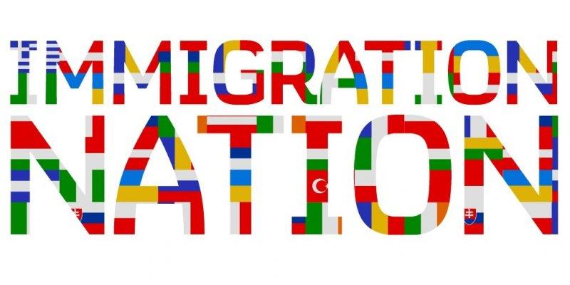 Irlandia nie chce imigrantów – rośnie liczba deportacji