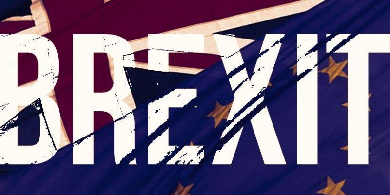 Brytyjczycy chcą Brexitu