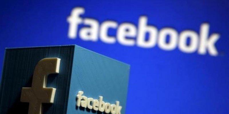 Facebook przegrywa wielkie starcie z internautami