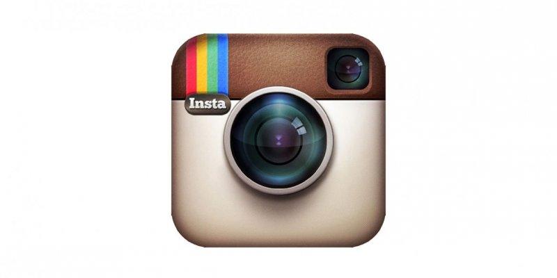 10-latek z Finlandii zhakował Instagrama