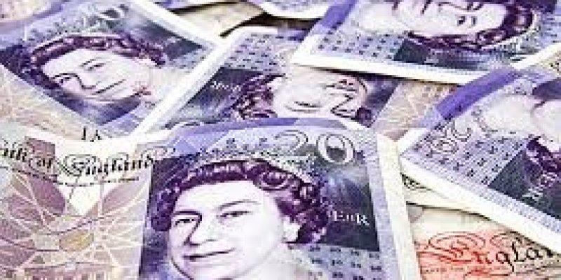 """Gdzie w Wielkiej Brytanii dostaniemy najwięcej pieniędzy """"za nic""""?"""