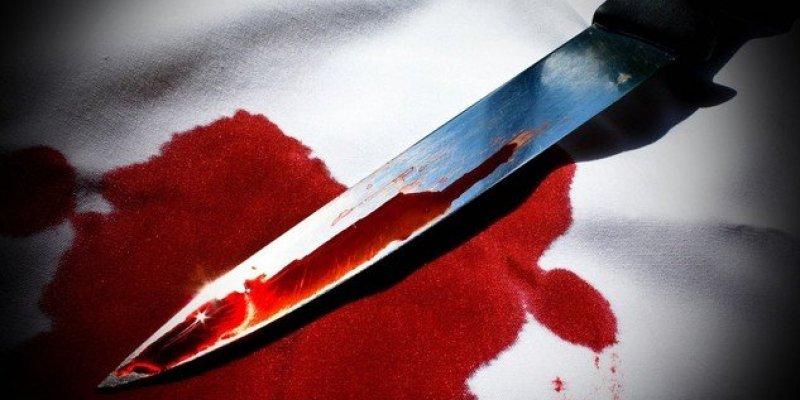 66-latek zaatakował 4 kobiety – stanie przed sądem