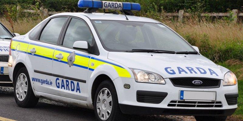 Alarmy bombowe w irlandzkich szkołach