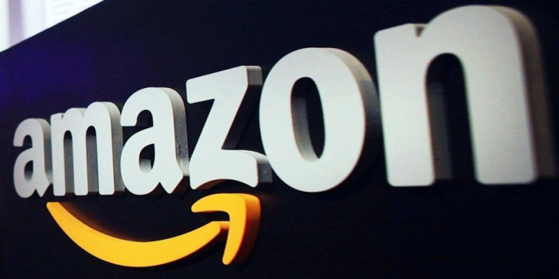 Amazon zatrudnia