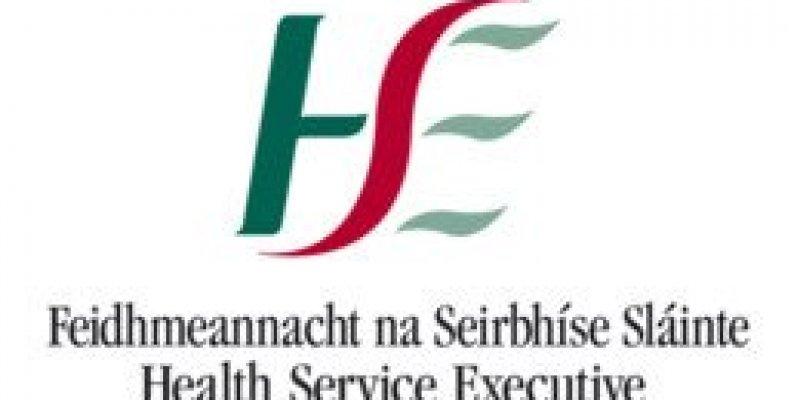 Czy Irlandii grozi epidemia?