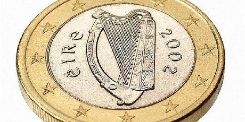 Celtic Phoenix, czyli nowe wcielenie irlandzkiej gospodarki