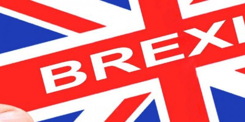 Irlandzcy politycy chcą zaskarżyć procedurę Brexitu