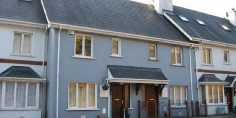 Irlandia wprowadzi ulgi mieszkaniowe
