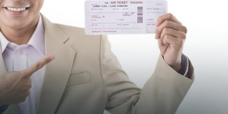 Bilety papierowe znikną do 2018 roku