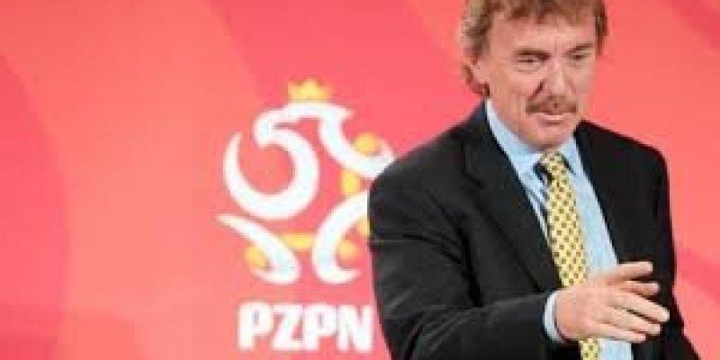 Zbigniew Boniek prezesem PZPN przez kolejne cztery lata