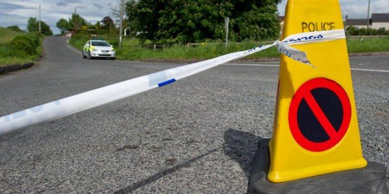 Policja znalazła ciało 17-letniej Polki