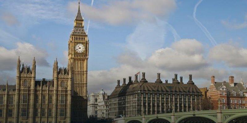 Rząd brytyjski ukrył próbę rakietową