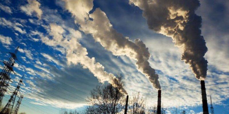 Irlandia zakazuje inwestycji w paliwa kopalne
