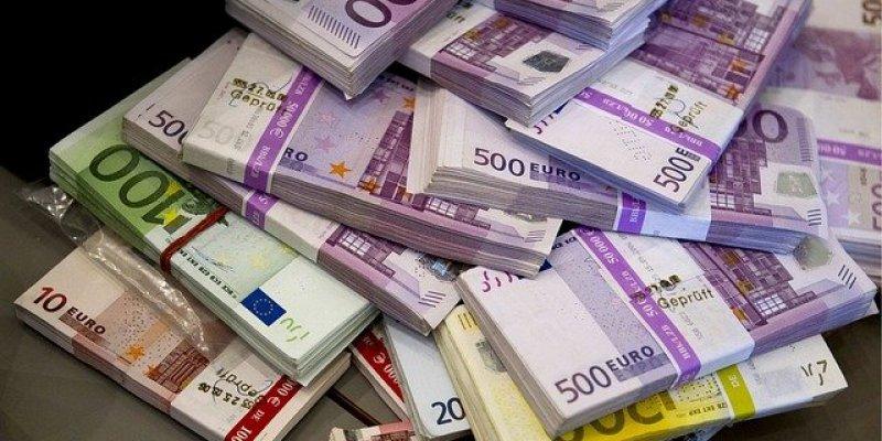 Apple nie zapłaciło Irlandii 13 mld euro