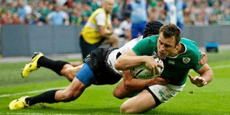 Puchar Sześciu Narodów w rugby