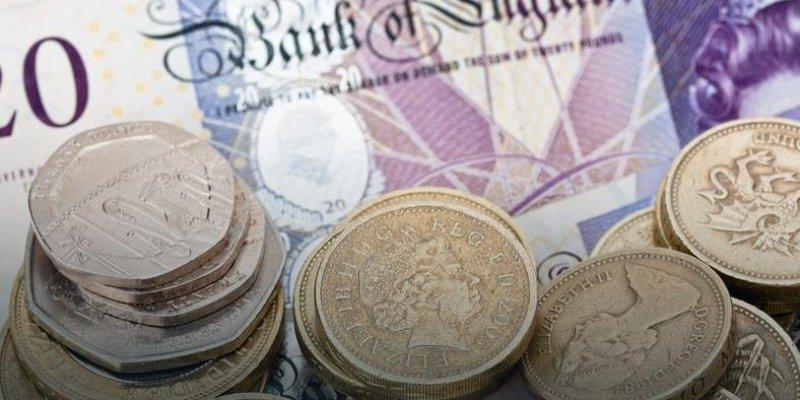 Anglia i Walia podwyższą Council Tax