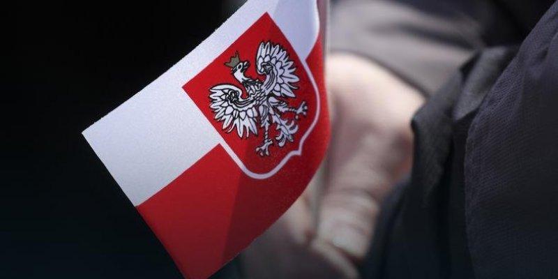 Polski dzień w Wielkiej Brytanii
