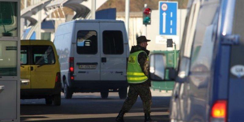 Na Heathrow zatrzymano podejrzanego o terroryzm