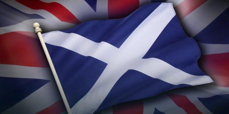 Szkoci chcą referendum w 2018 roku