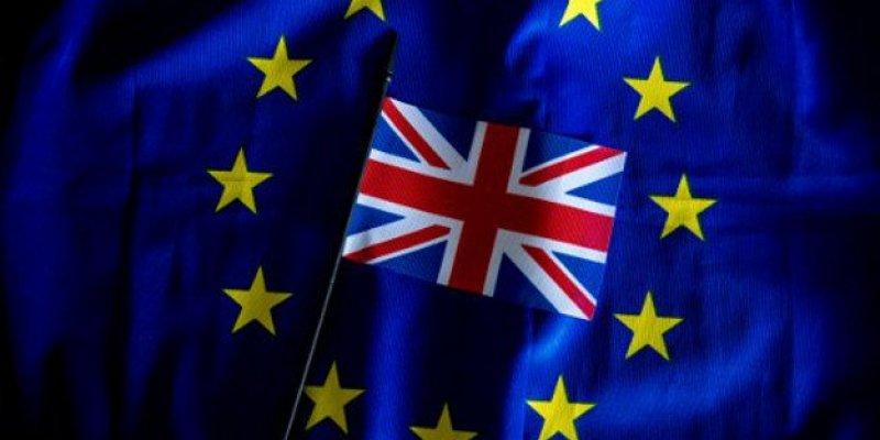 100 tys. obywateli UE opuściło Wyspy po referendum