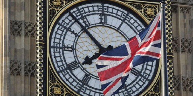 29 marca rozpocznie się Brexit