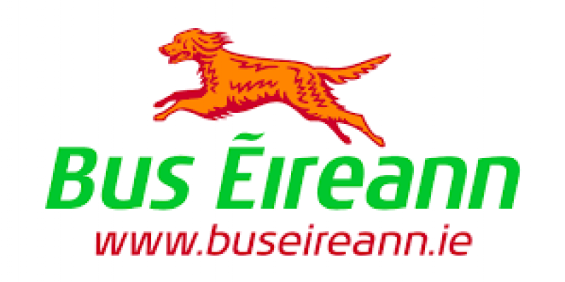 Koniec strajku Bus Eireann