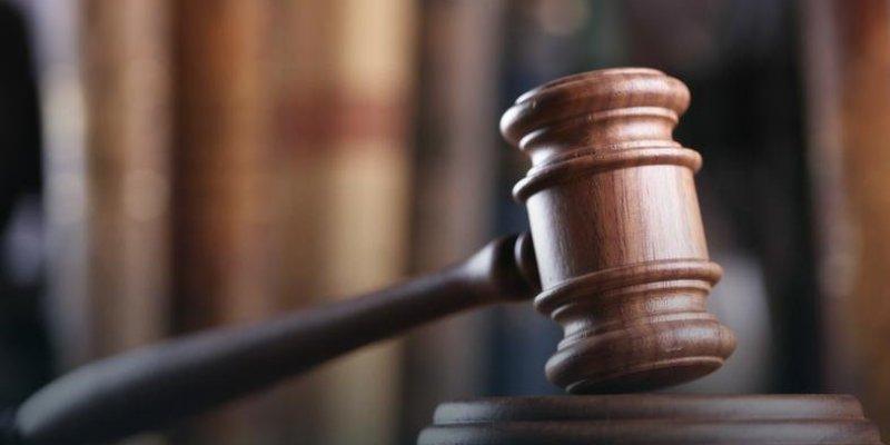 Monika Matracka skazana na 6 lat