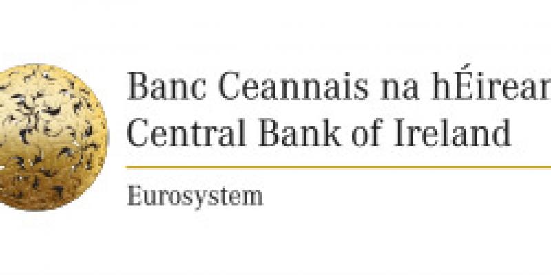 Bank Centralny Irlandii ma nową siedzibę